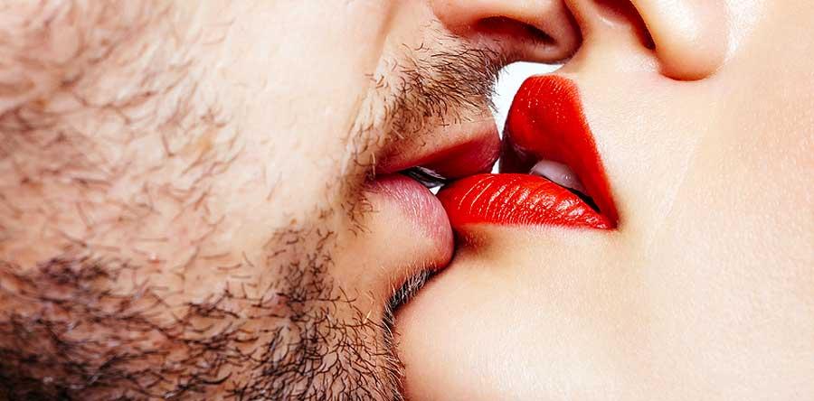 L'amour fou et la passion amoureuse
