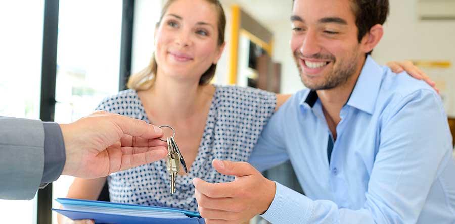 L'importance d'avoir un projet commun dans un couple