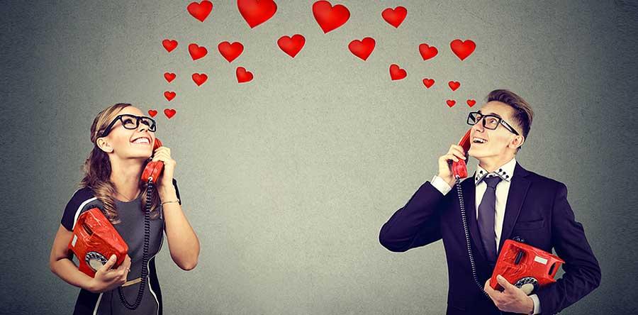 Couple non cohabitant : la vie de couple chacun chez soi