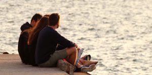Couples polyamoureux