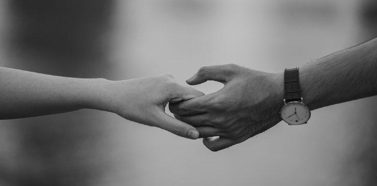 Peur de l'engagement en amour