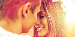 un premier amour difficile à oublier