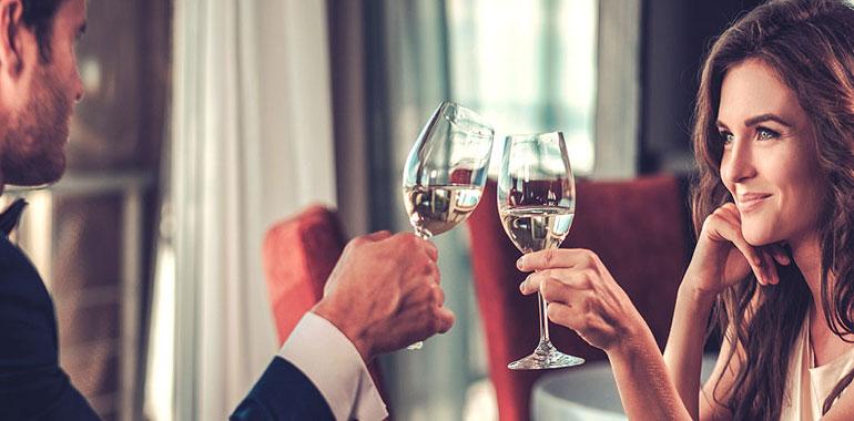 comment organiser un premier rendez-vous amoureux